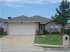 Rental Homes for Rent, ListingId:32940781, location: 2801 Hillside Drive Mesquite 75149