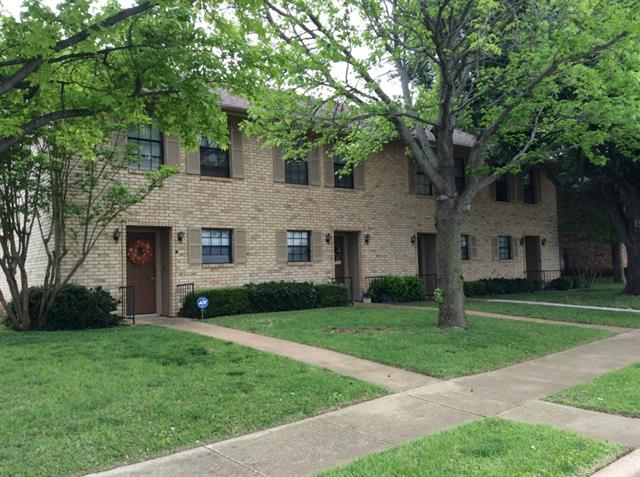 Real Estate for Sale, ListingId: 32947751, Ft Worth,TX76133