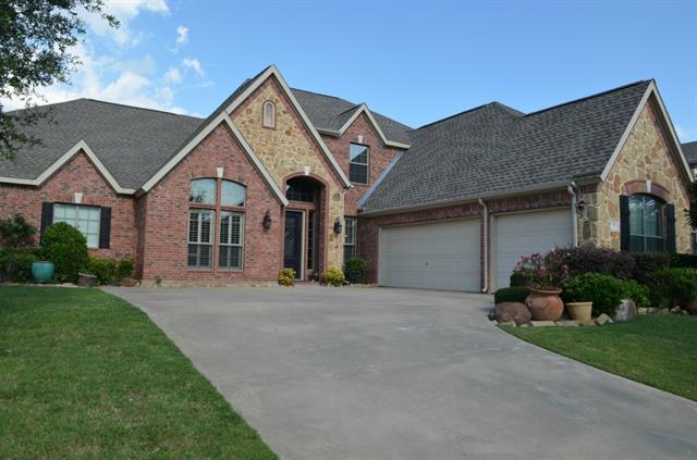 Real Estate for Sale, ListingId: 33787676, Lantana,TX76226
