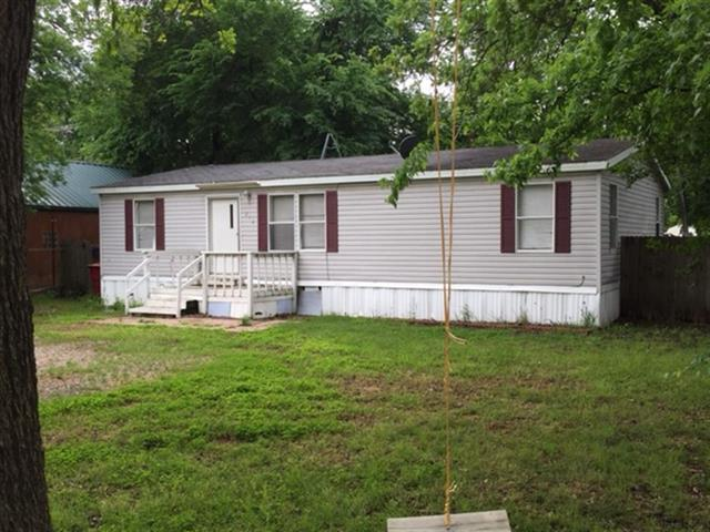 Real Estate for Sale, ListingId: 32940839, Quinlan,TX75474
