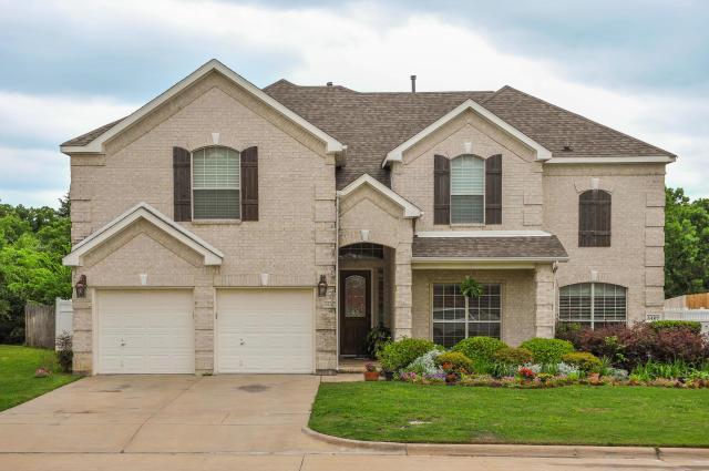 Real Estate for Sale, ListingId: 32983188, Arlington,TX76017