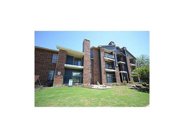 Rental Homes for Rent, ListingId:32940959, location: 1820 N Garrett Avenue Dallas 75206