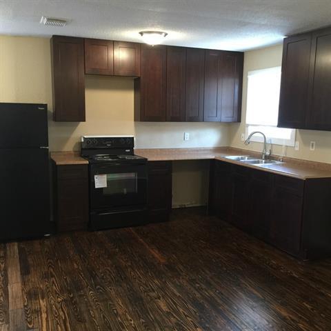 Rental Homes for Rent, ListingId:32940956, location: 5107 Columbia Avenue Dallas 75214