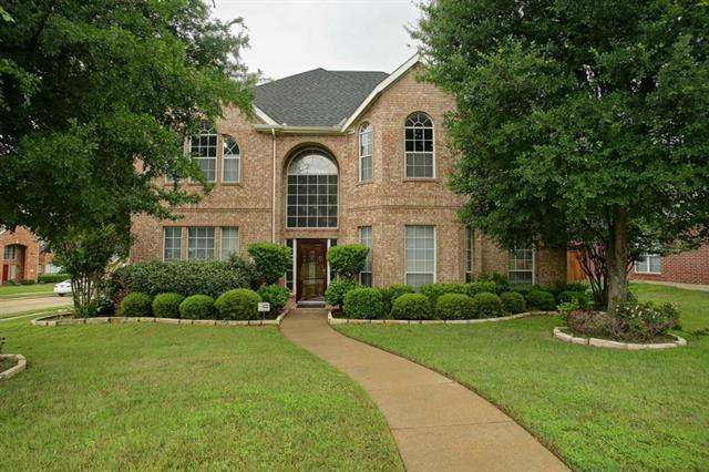 Real Estate for Sale, ListingId: 32947678, Plano,TX75074