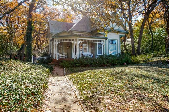 Real Estate for Sale, ListingId: 32982911, Denton,TX76205