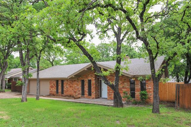Real Estate for Sale, ListingId: 32940883, Bedford,TX76021