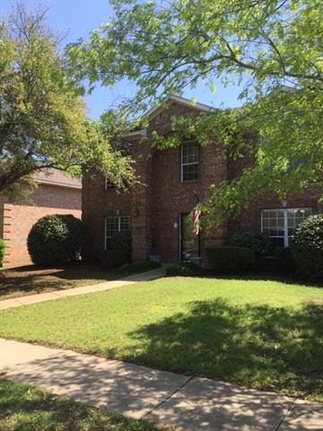 Real Estate for Sale, ListingId: 32947841, Allen,TX75002