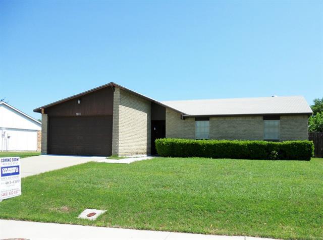 Real Estate for Sale, ListingId: 32983000, Rowlett,TX75089