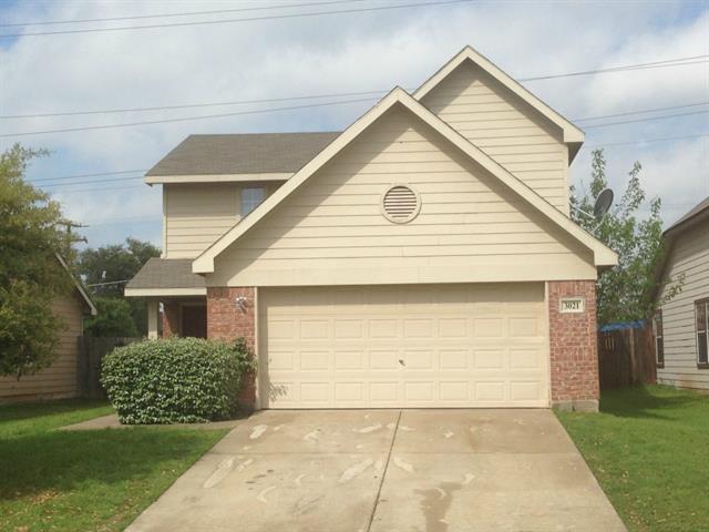 Real Estate for Sale, ListingId: 32941032, Dallas,TX75233