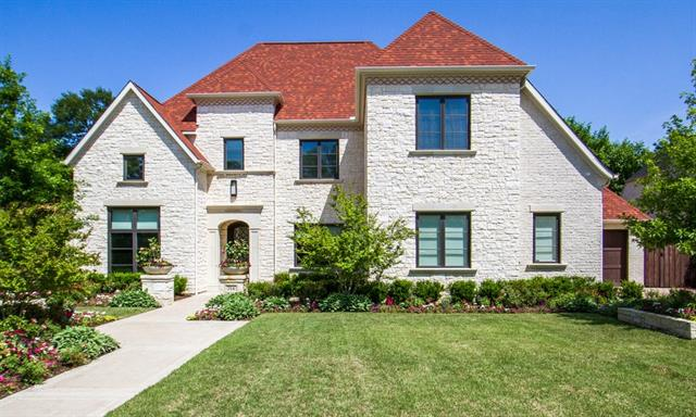 Real Estate for Sale, ListingId: 33004460, Coppell,TX75019