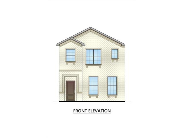 Single Family Home for Sale, ListingId:32940898, location: 1962 Timber Oaks Drive Garland 75040