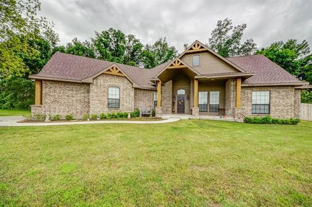 Real Estate for Sale, ListingId: 32982964, Kaufman,TX75142