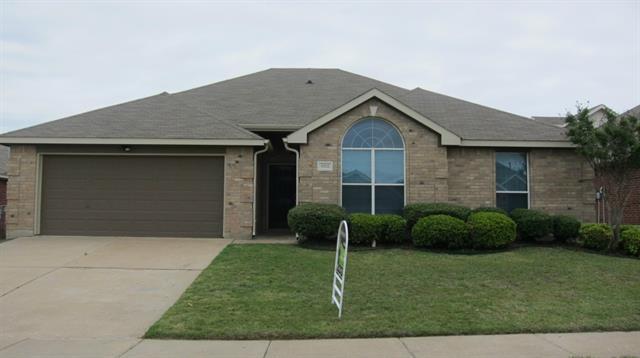 Real Estate for Sale, ListingId: 33011016, Ft Worth,TX76123