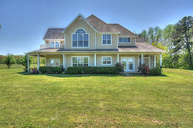 Real Estate for Sale, ListingId: 32972546, Scroggins,TX75480
