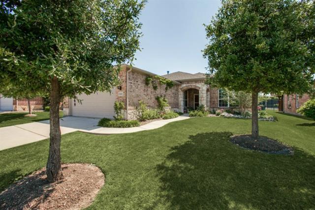 Real Estate for Sale, ListingId: 32972475, Frisco,TX75034