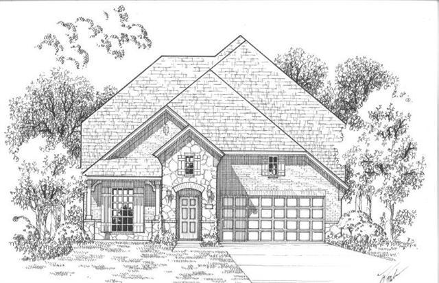 Real Estate for Sale, ListingId: 32947827, Carrollton,TX75010