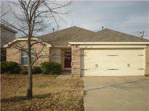 Rental Homes for Rent, ListingId:32947825, location: 2009 Natchez Drive Forney 75126