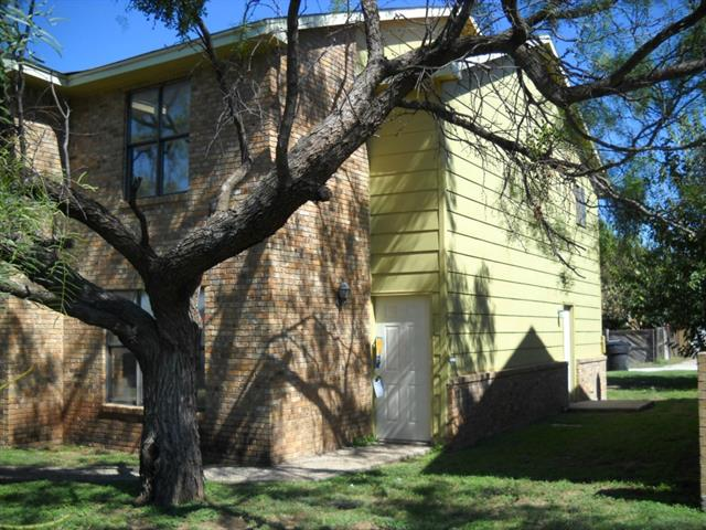 Rental Homes for Rent, ListingId:32947876, location: 909 Bruce Way Abilene 79601