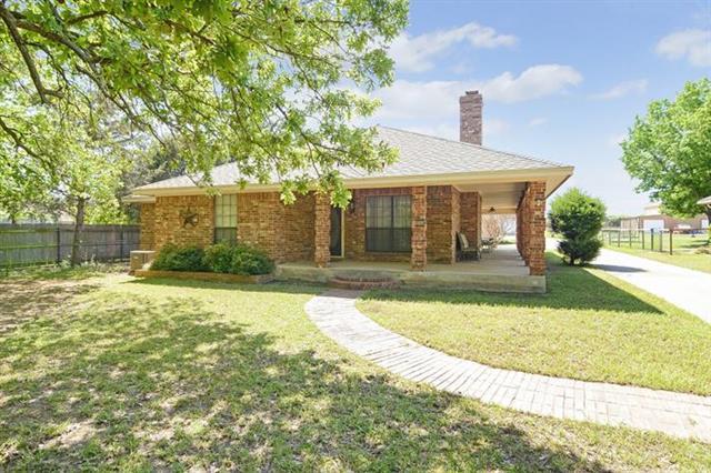 Real Estate for Sale, ListingId: 32947845, Denton,TX76208