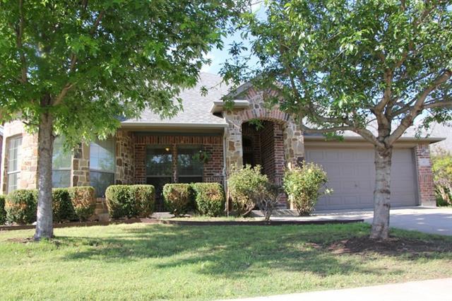 Real Estate for Sale, ListingId: 33129848, van Alstyne,TX75495