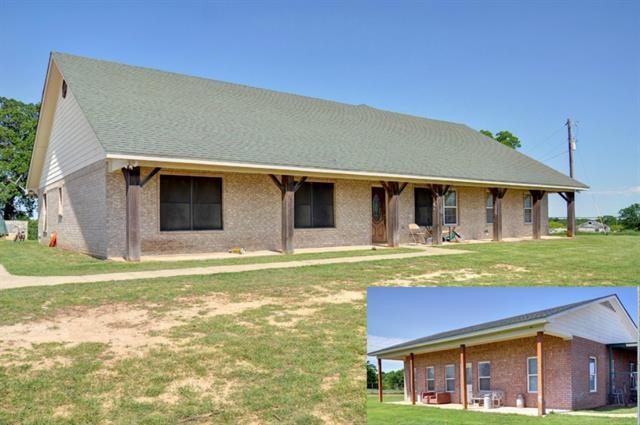Real Estate for Sale, ListingId: 32947690, Springtown,TX76082
