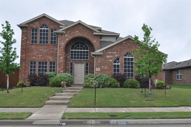 Real Estate for Sale, ListingId: 32959902, Rockwall,TX75087