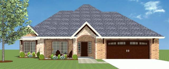 Real Estate for Sale, ListingId: 35991925, Sherman,TX75092