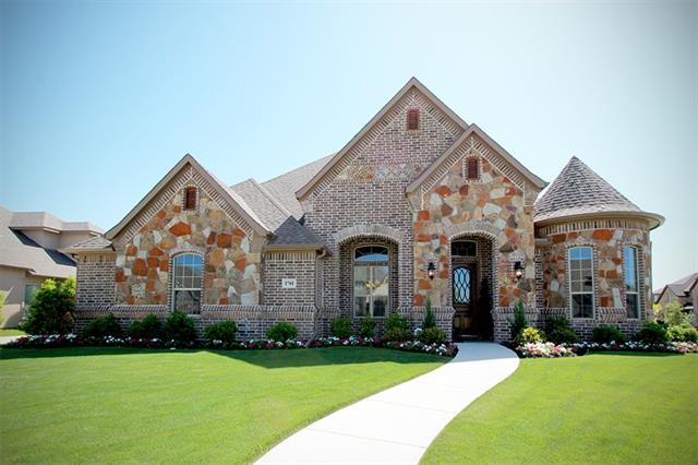 Real Estate for Sale, ListingId: 32959596, Justin,TX76247