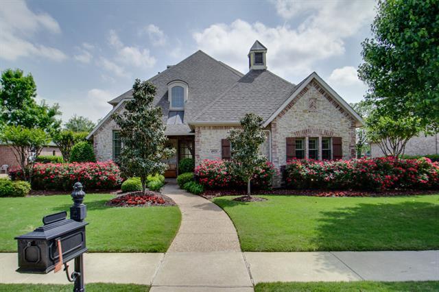 Real Estate for Sale, ListingId: 33004570, Flower Mound,TX75028
