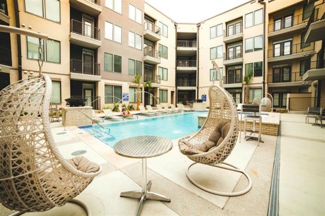 Rental Homes for Rent, ListingId:32959915, location: 3109 Douglas Avenue Dallas 75219