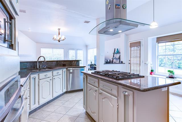 Real Estate for Sale, ListingId: 32960079, Frisco,TX75035