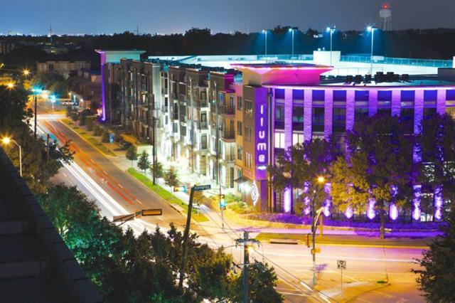 Rental Homes for Rent, ListingId:32960029, location: 3109 Douglas Avenue Dallas 75219