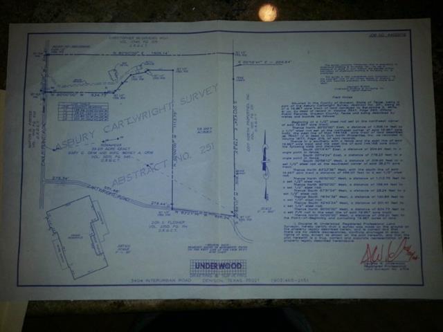 Real Estate for Sale, ListingId: 32960167, van Alstyne,TX75495