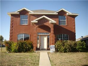 Rental Homes for Rent, ListingId:32959736, location: 2853 Coral Drive Lancaster 75146