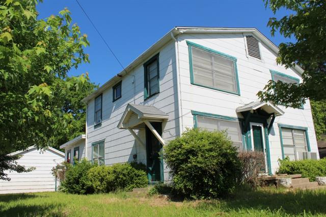 Real Estate for Sale, ListingId: 32960085, Leonard,TX75452