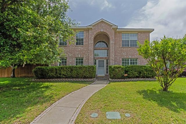Real Estate for Sale, ListingId: 32993440, Allen,TX75002