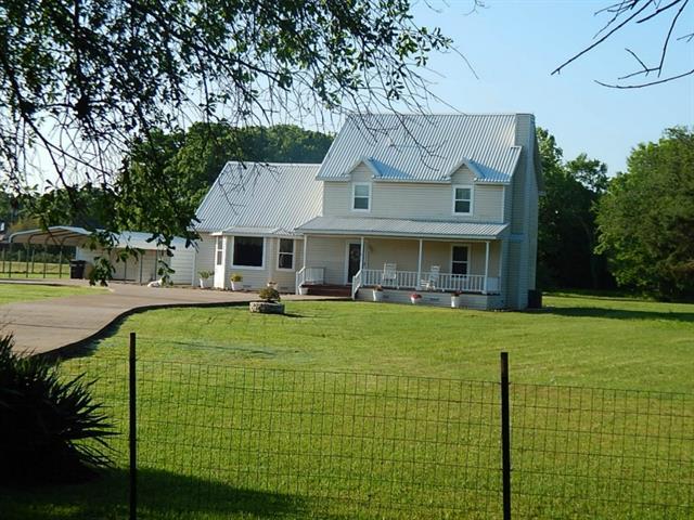 Real Estate for Sale, ListingId: 32960078, Quinlan,TX75474