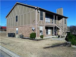 Rental Homes for Rent, ListingId:33968695, location: 4920 Brianhill Drive Ft Worth 76135