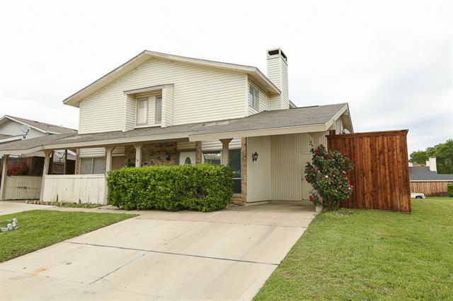 Real Estate for Sale, ListingId: 32972614, Carrollton,TX75006