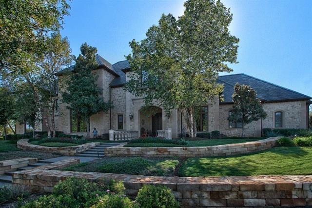 Real Estate for Sale, ListingId: 32960145, Westlake,TX76262