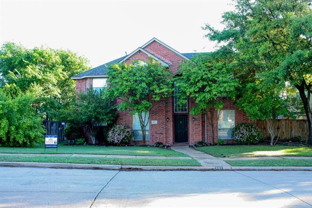 Real Estate for Sale, ListingId: 32960073, Allen,TX75002