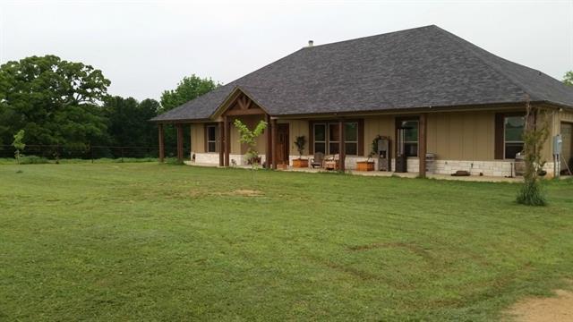 Real Estate for Sale, ListingId: 32960075, Sadler,TX76264