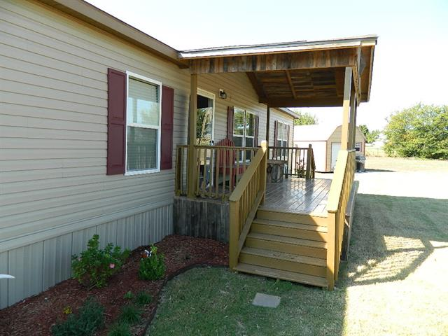 Real Estate for Sale, ListingId: 32959908, Leonard,TX75452