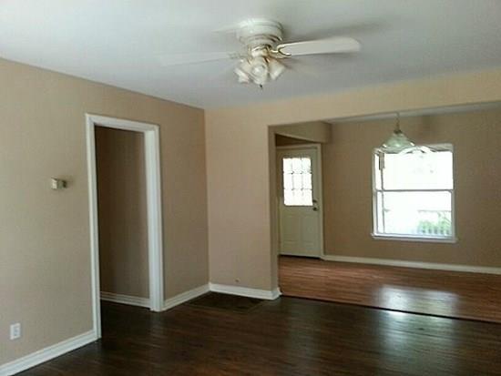 Real Estate for Sale, ListingId: 33005119, Garland,TX75042