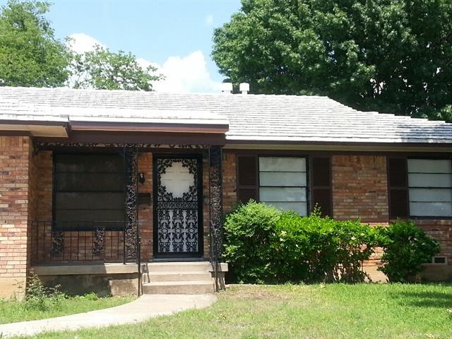Real Estate for Sale, ListingId: 34411125, Garland,TX75042