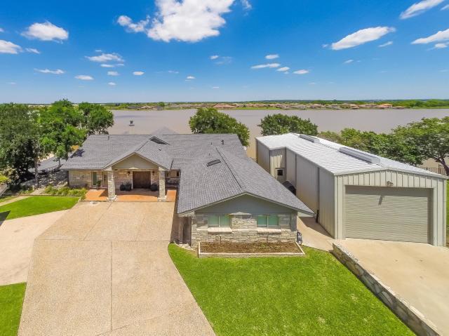 Real Estate for Sale, ListingId: 33130089, Granbury,TX76048