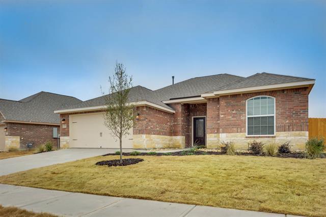 Real Estate for Sale, ListingId: 32959871, Celina,TX75009