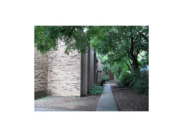 Rental Homes for Rent, ListingId:33459279, location: 219 Fry Street Denton 76201
