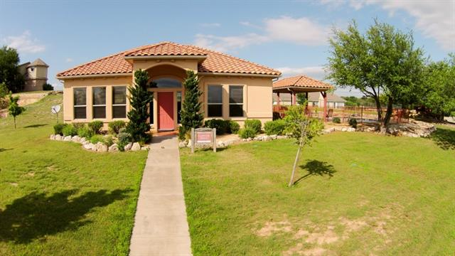Real Estate for Sale, ListingId: 32993468, Glen Rose,TX76043
