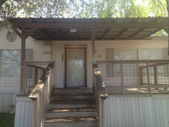 Rental Homes for Rent, ListingId:32959877, location: 802 W West Oak Drive W Aledo 76008